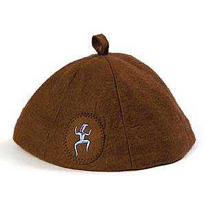 Official-Brownie-Beanie-NWT