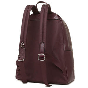 backpack coach outlet  coach pebble leather