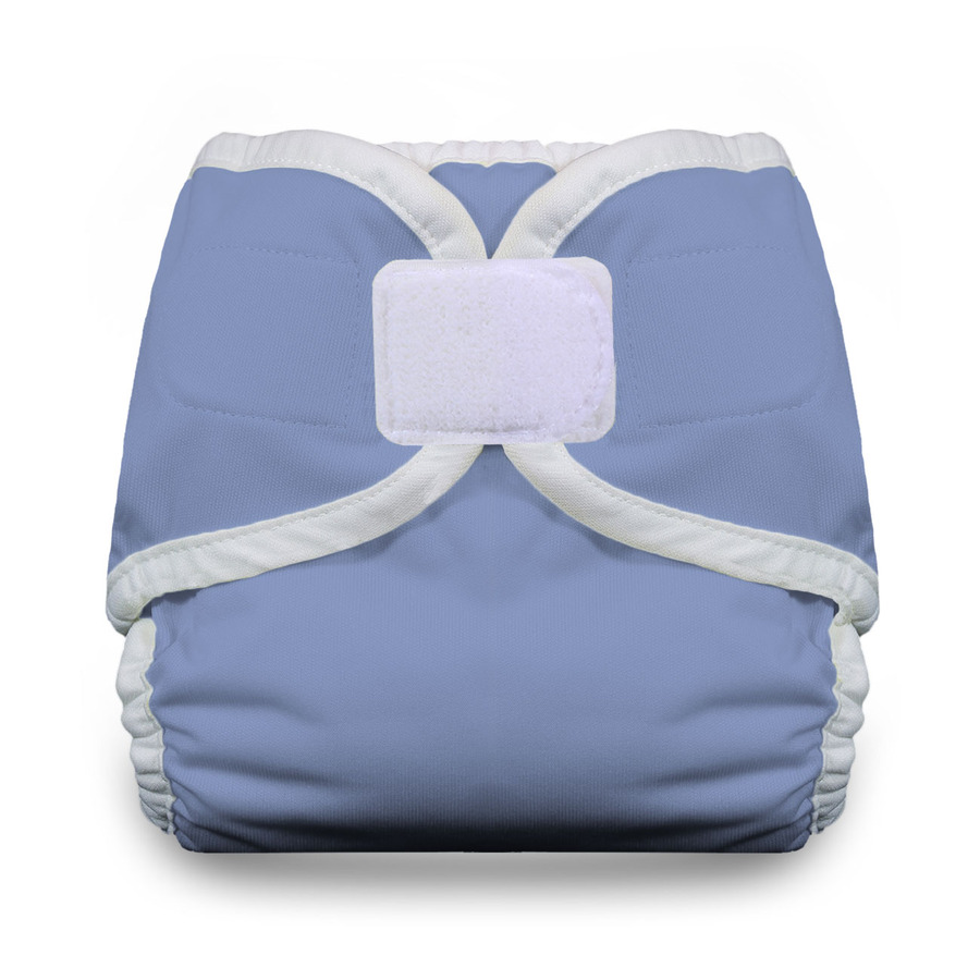 Thirsties-Baby-Cloth-Diaper-Cover-3-Pack