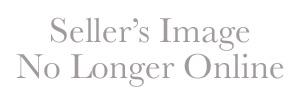 CALI CASUALS