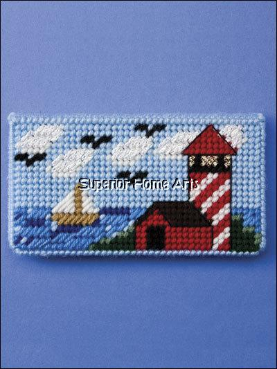 Checkbook Cover Pattern : Checkbook covers plastic canvas patterns designs book
